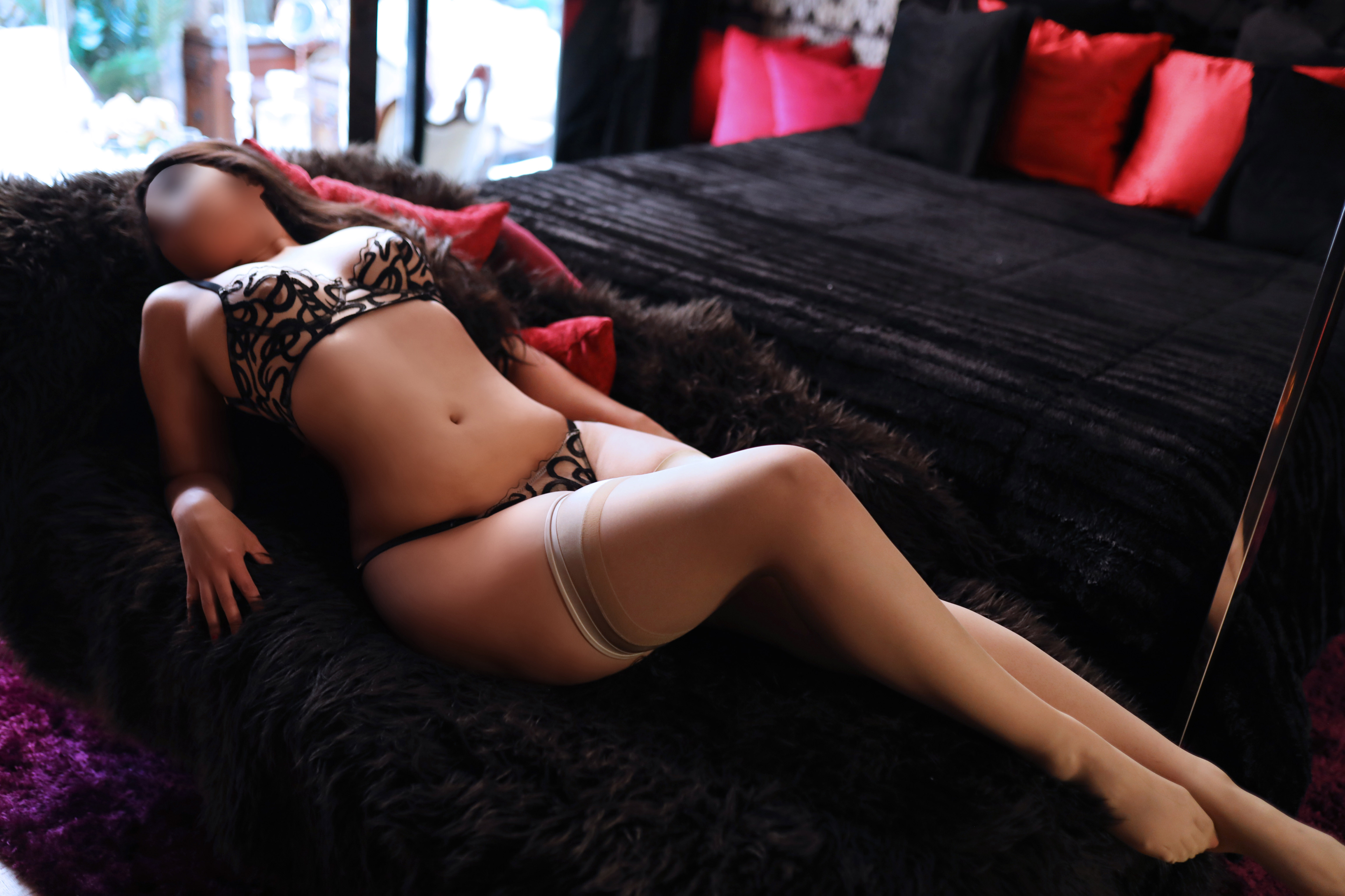 How To Get To Longisland Escort Service In Copiague, Ny By Bus Or Train